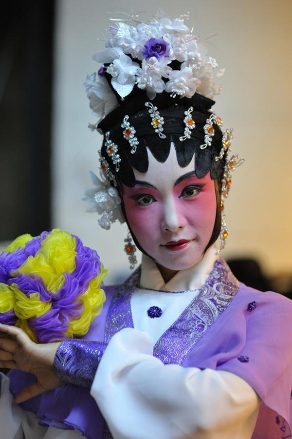 Yuan-cantonese_opera0831_s19