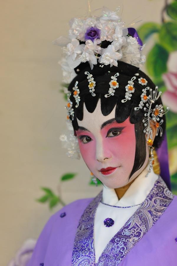 Yuan-cantonese_opera0831_s18